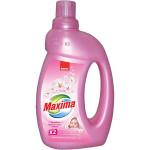 Balsam de rufe SANO Maxima Sensitive, 2l