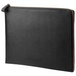 "Husa laptop HP Spectre W5T46AA, 13.3"", negru"