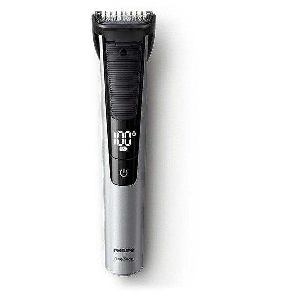 aparat ingrijire barba