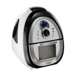 Multicooker RUSSELL HOBBS 21840-56, 3l