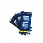 Set servetele MANNOL, pentru interior autovehicul, 30 buc