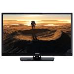 Televizor LED High Definition, 61cm, HITACHI 24HB4C05