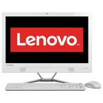 "Sistem All in One LENOVO IdeaCentre 300-23ISU, 23"" Full HD, Intel® Core™ i3-6006U 2.0GHz, 4GB, 1TB, Intel® HD Graphics 520, Free Dos"