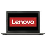 """Laptop LENOVO IdeaPad 520-15IKB, Intel® Core™ i3-7100U 2.4Ghz, 15.6"""" Full HD, 8GB, HDD 1TB + SSD 128GB, Intel® HD Graphics 620 , Free Dos"""