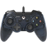 Controller HORI Pad Pro Xbox One/PC