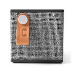 Boxa portabila FRESH 'N REBEL Cube 156790, Bluetooth, Concrete