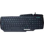 Tastatura gaming MARVO K326
