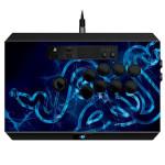Joystick RAZER Panthera Arcade, pentru PS4