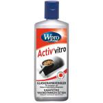 Crema de curatat plite vitroceramice WPRO 17044