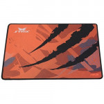 Mouse Pad gaming ASUS Strix Glide Speed