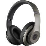 Casti on-ear wireless, BEATS Studio, titanium