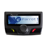 Car Kit Bluetooth PARROT CK3100