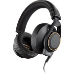Casti gaming PLANTRONICS Rig 600, Xbox One, PS4