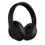 Casti on-ear wireless, BEATS Studio, matt black