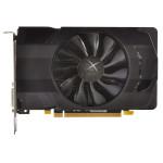 Placa video XFX AMD Radeon RX 460, 2GB GDDR5, 128bit, RX-460P2SFG5