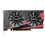 Placa video ASUS NVIDIA GeForce GTX 1050 Expedition, 2GB GDDR5, 128bit, EX-GTX1050-O2G