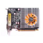 Placa video ZOTAC nVidia GeForce GT 740, ZT-71006-10L, 2GB DDR3, 128bit