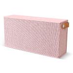 Boxa portabila FRESH 'N REBEL Chunk 156814, Bluetooth, Cupcake