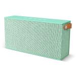 Boxa portabila FRESH 'N REBEL Chunk 156813, Bluetooth, Peppermint