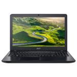 """Laptop ACER Aspire F5-573G-53D3, Intel® Core™ i5-7200U pana la 3.1GHz, 15.6"""" Full HD, 8GB, SSD 256GB, NVIDIA GeForce 940MX 4GB, Linux"""