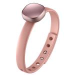 Bratara Fitness SAMSUNG Charm, Pink