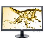"""Monitor LED AOC g2460Fq, 24"""", Full HD, negru"""
