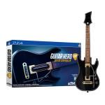 Chitara wireless Guitar Hero Live PS4