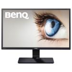 """Monitor LED AMVA+ BENQ GW2470H, 23.8"""", Full HD, negru"""