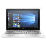"Laptop HP Envy 15-as002nq, Intel® Core™ i7-6500U pana la 3.1GHz, 15.6"" Full HD IPS, 4GB, 1TB, Intel® HD Graphics 520, Windows 10"