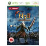 Ninety-Nine Nights 2 Xbox 360