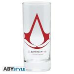 Pahar Assassin's Creed - Crest #26