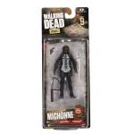 Figurina The Walking Dead TV Series 9 - Constable Michonne