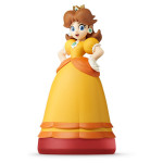 Figurina Nintendo Amiibo Daisy (Supermario)