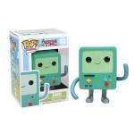POP! Vinyl Television Adventure Time - BMO