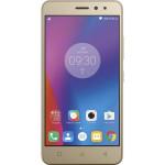 Smartphone Lenovo K6 Note 32GB DUAL SIM Gold
