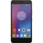 Smartphone Lenovo K6 Note 32GB DUAL SIM Dark Gray