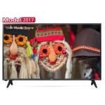 Televizor LED Full HD, 109cm, LG 43LJ500V