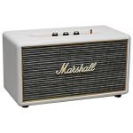 Boxa Bluetooth MARSHALL Acton, 41W, Crem