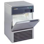Masina profesionala de facut cuburi gheata WHIRLPOOL AGB 024, 40Kg/24h