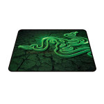 Mouse Pad gaming RAZER Goliathus - Fissure Control ED