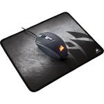 Mouse pad CORSAIR MM300 Small