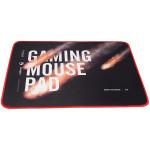 Mouse Pad MARVO G16, Black