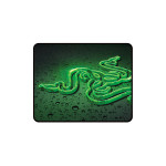 Mouse Pad gaming RAZER Goliathus - Speed Terra Edition