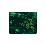 Mouse Pad gaming RAZER Goliathus - Speed Cosmic Small