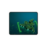 Mouse Pad gaming RAZER Goliathus - Gravity Control SM