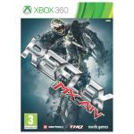 MX vs. ATV: Reflex Xbox 360