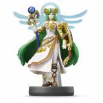 Figurina Nintendo Amiibo - Palutena No.38 (Super Smash)