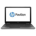 "Laptop HP Pavilion 15-au111nq, Intel® Core™ i7-7500U pana la 3.5GHz, 15.6"" Full HD, 8GB, SSD 256GB, NVIDIA® GeForce® 940MX 2GB, Free Dos"