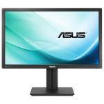 """Monitor LED IPS ASUS PB278QR, 27"""", WQHD, negru"""