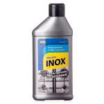 Solutie de curatare inox WORWO PC07, 300ml